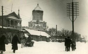 svyato-nikolskij-ussurijskij-sobor1