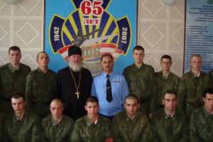 vstrecha-s-voennosluzhashhimi-vojskovoj-chasti-№-42154