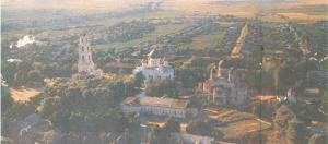 bogorodice-rozhdestvennskij-diveevskij-zhenskij-monastyr