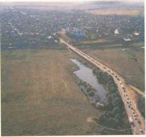 krestnyj-xod-pribyvaet-v-selo-vyezdnoe-pod-arzamasom