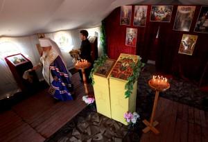 Полевой храм (7)