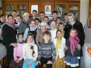 vypusknaya-gruppa-2015-goda